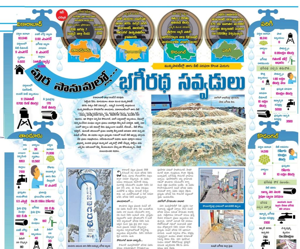 vikarabad municipality 2020 vikarabad municipal corporation 2020 vikarabad municipal elections 2020 vikarabad municipality voter list 2020 vikarabad municipality phone number 2020 vikarabad municipality address 2020 vikarabad municipal commissioner 2020 vikarabad municipality map 2020 vikarabad municipality wards 2020 vikarabad municipality vikarabad telangana 2020 vikarabad municipality property tax 2020 vikarabad municipal chairman 2020 vikarabad municipal tenders 2020 vikarabad municipal commissioner name 2020 vikarabad municipal office 2020 vikarabad municipality reservation 2020